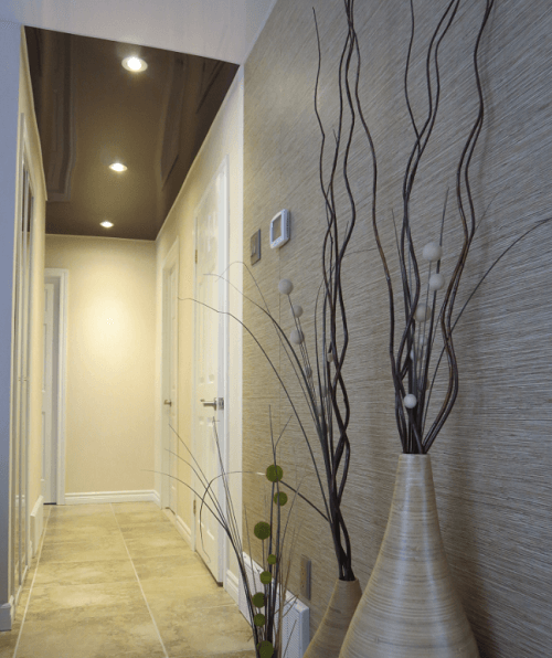 hallway favorite design