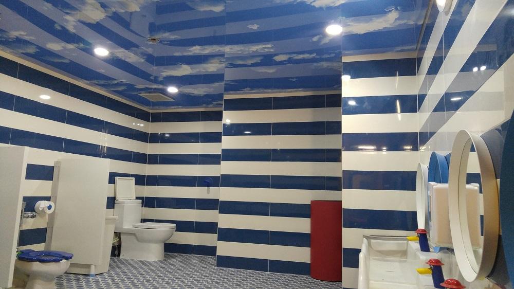 plafond-tendu-favorite-design