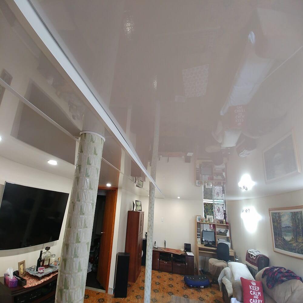Plafond_Tendu_Apret , After