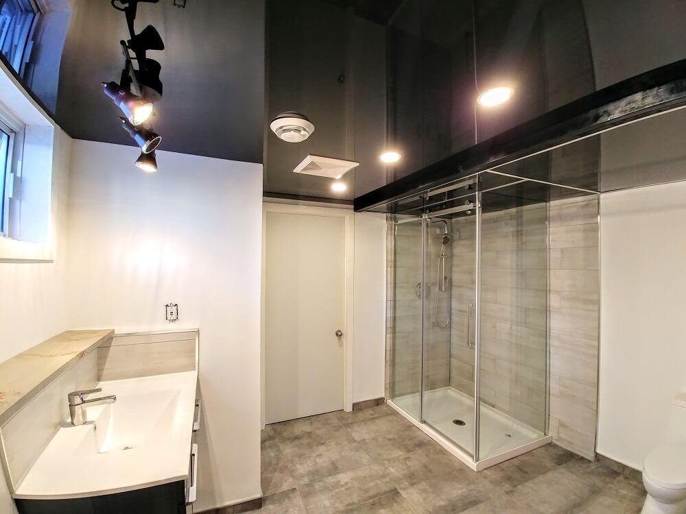 Favorite_Design__Bathroom_1