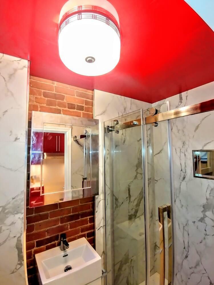 Favorite_Design__Bathroom_3