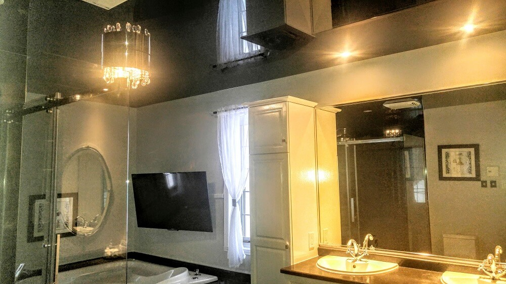 Favorite_Design__Bathroom_7