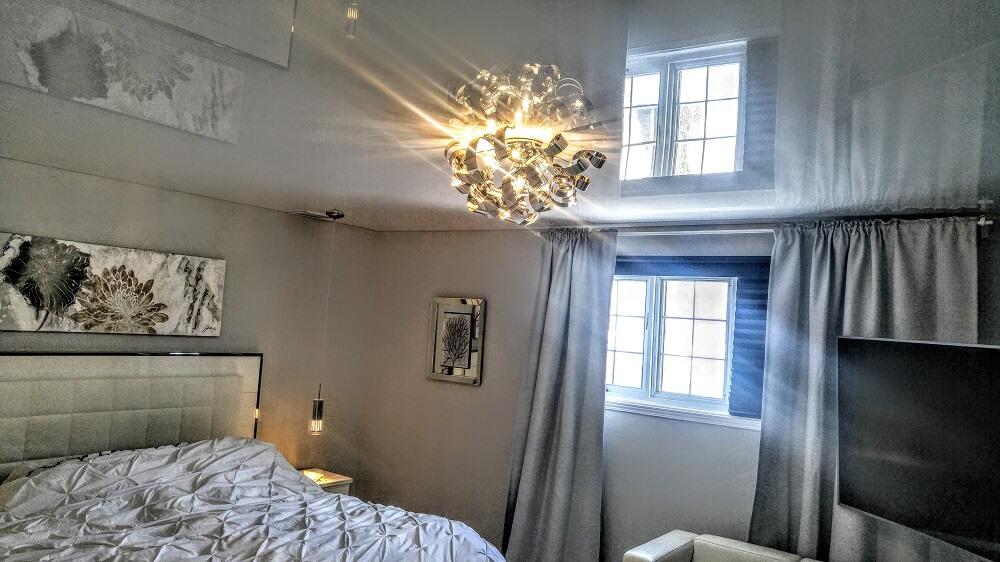 Favorite Design-Chambre à Coucher