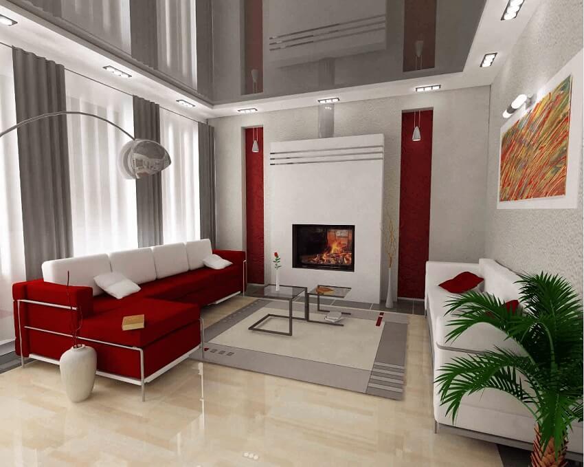 Favorite_Design_Living_Room_1