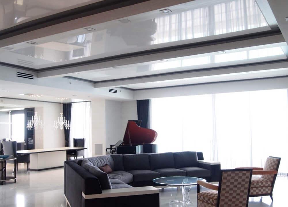 Favorite_Design_Living_Room_14