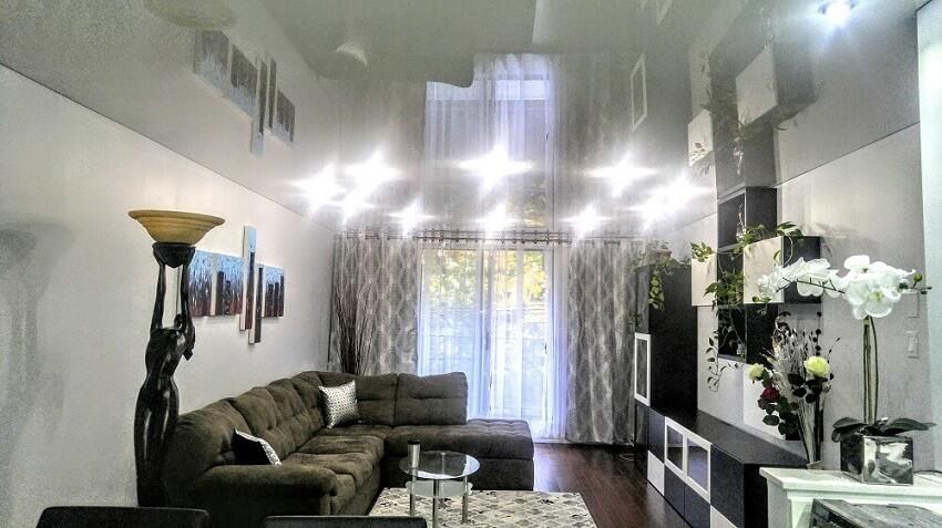 Favorite_Design_Salon
