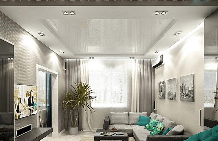 Favorite_Design_Living_Room
