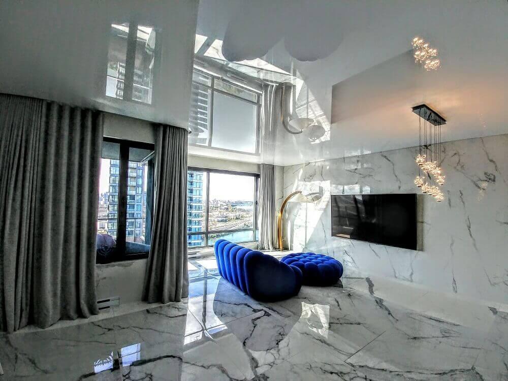 Favorite_Design_Living_Room_7