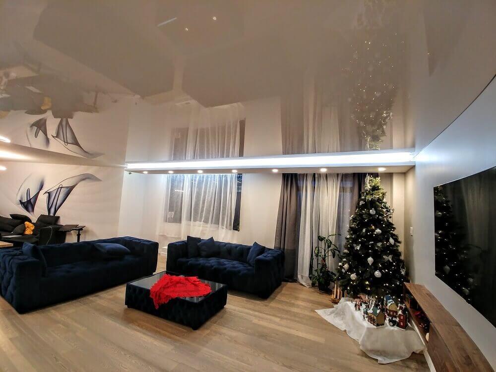 Favorite_Design_Living_Room_9