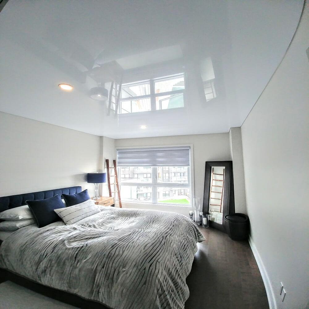 Favorite_Design_Bedroom